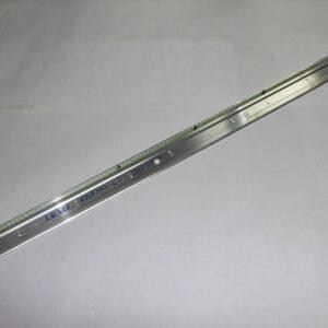 lg-47la7400-ud-busyljr-led-strips-5
