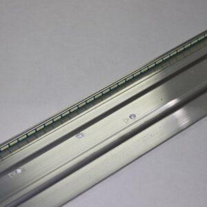 lg-55la8600-uc-ausyljr-led-strips-2