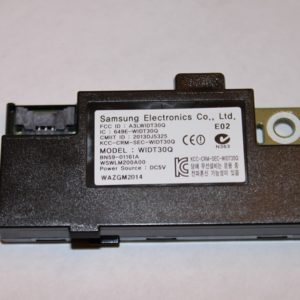 samsung-bn59-01161a-wifi-modules