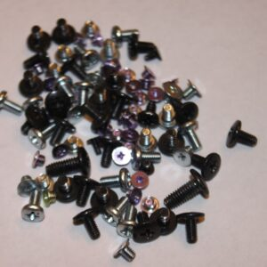 samsung-un55d8000-screws