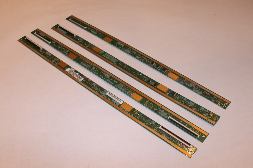Patch1stripe Product Categories Lcd Panel Pc Boards