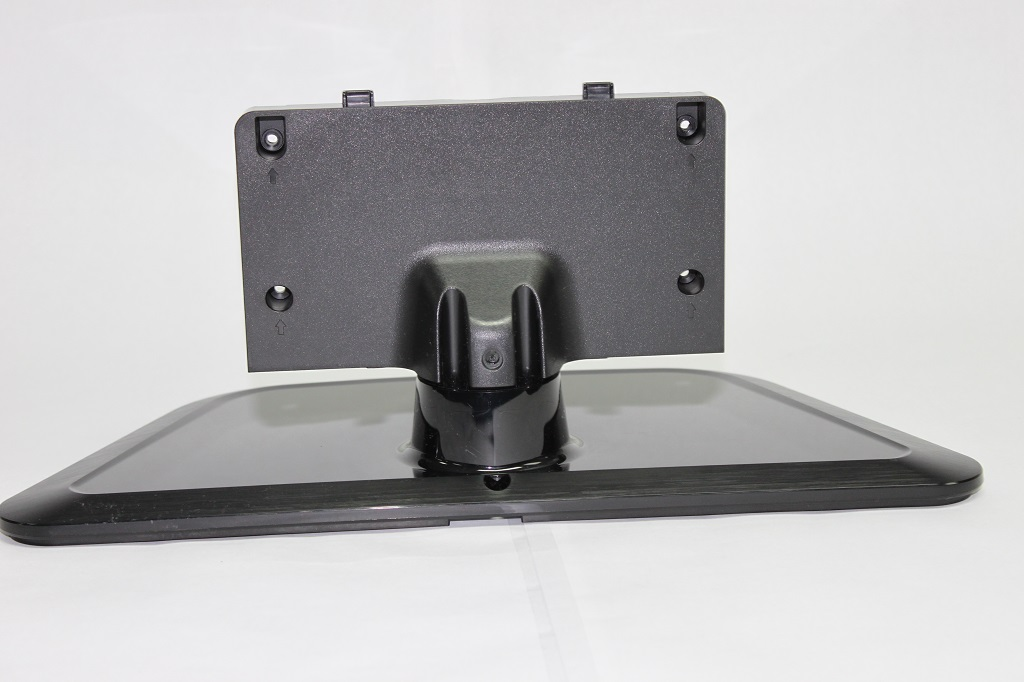 Replacement Base For Sanyo Tv