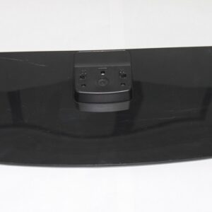 philips 32pfl4507 led tv base stand