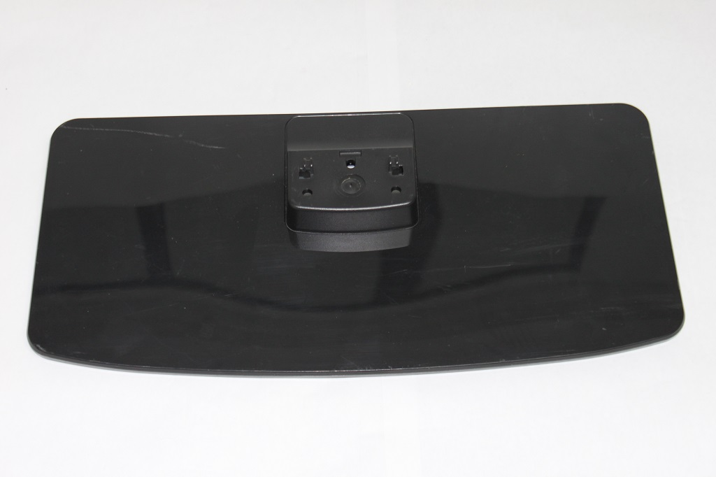 Patch1stripe Philips 32pfl4507 Led Tv Base Stand