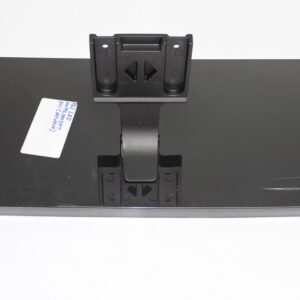 philips 50pfl3807 led tv base stand (2)