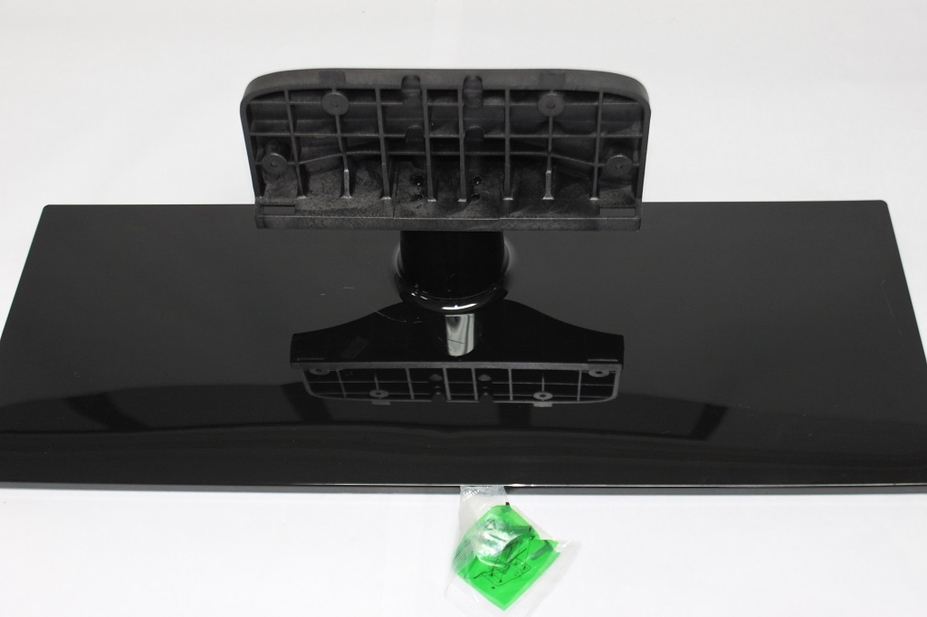 Samsung Un E Led Tv Base Stand on Samsung Lcd Tv Parts