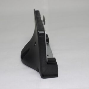 sharp lc-60le452u led tv base stand (5)