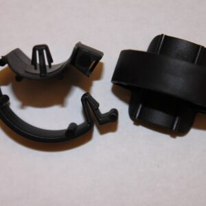 AGF77101807 CABLE GUIDE RESTRICTION