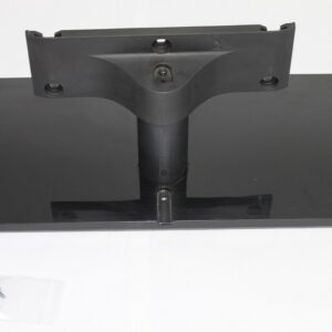 sony kdl-46hx750 led tv base stand (2)