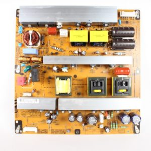 POWER SUPPLY BOARDS