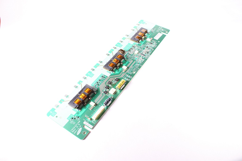 INVERTER BOARDS