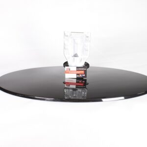 apex ld4088 led tv stand base