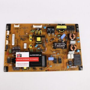 lg 55lm6700 ua auswlhr led tv eay62709002 power supply