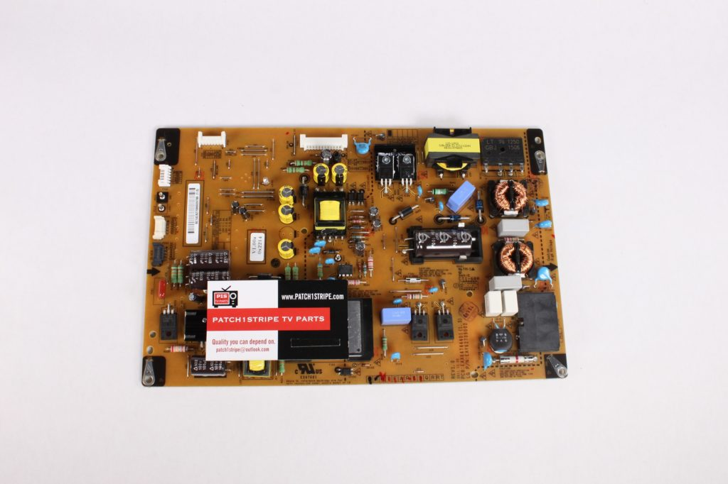 Lg Lm Ua Auswlhr Led Tv Eay Power Supply on Sony T Con Board Replacement