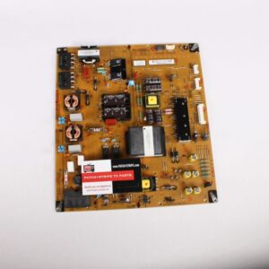 lg 55lm7600 led tv eay62512801 power supply
