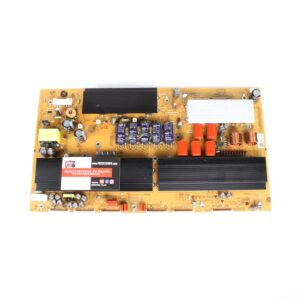 lg 60pa5500 60pa6500 plasma tv ebr73712701 y sustain board (3)