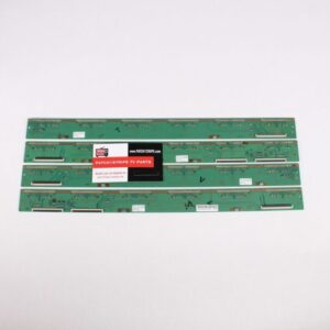 samsung un65hu9000 led tv lcd pcb boards