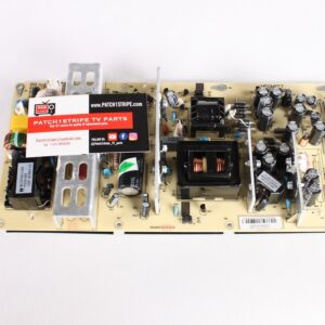 sharp lc-60le452u led tv nqp890pm06003 power supply board