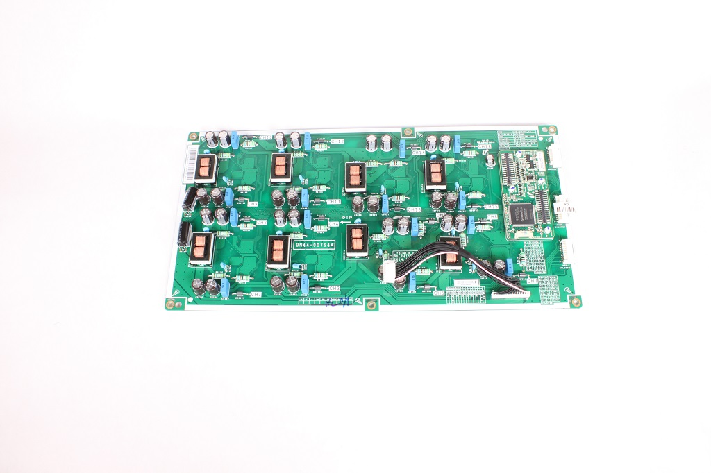 LED DRIVER BOARDS