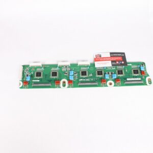 PN59D8000 BN96-16535A Y-DRIVER LOWER