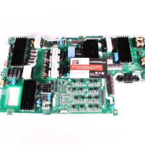 UN60F8000 BN95-00867B T CON